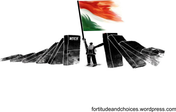 India_NRI_Post