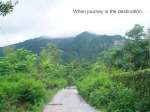 Journey_Mussoorie_1